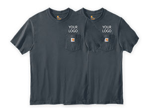 91b7831fe Custom Work Shirts and Embroidered Work Shirts