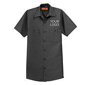Design Custom Workwear Work Uniforms Online Logosportswear