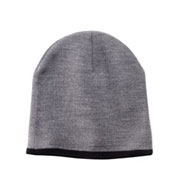 Port & Company® Knit Beanie Cap