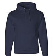 Jerzees Adult Super Sweats® NuBlend® Fleece Pullover