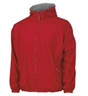 Charles River Adult Portsmouth Jacket