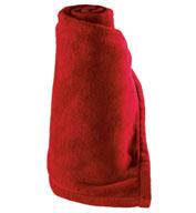 Holloway Tailgate Blanket