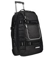 OGIO® - Pull Through Rolling Suitcase