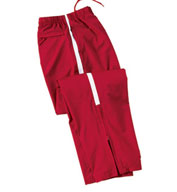 Holloway Adult Sable Pants