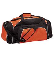 Holloway Tournament Bag