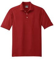 Nike Golf Mens Dri-FIT Classic Sport Shirt
