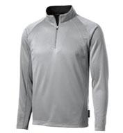 Sport-Tek® Adult Sport-Wick® Fleece 1/4-Zip