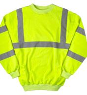 Game Sportswear The Tradesman Sweatshirt