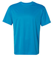 c9a3e1405 Adult B-Core Short-Sleeve Performance Tee by Badger Sports - Design Online  or Buy It Blank