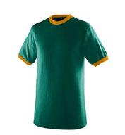 Augusta Youth Ringer T-Shirt