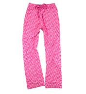 Boxercraft® Adult Drawstring Flannel Pants