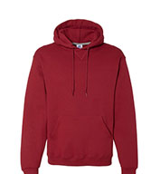 Russell Adult Dri-Power® Pullover Hooded Sweatshirt