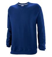 Russell Mens Dri-Power® Crewneck Sweatshirt