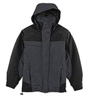 Port Authority® Ladies Nootka Jacket