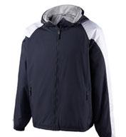 Holloway Adult Homefield Jacket
