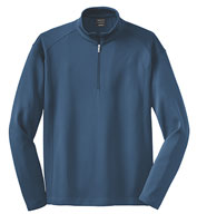 Nike Mens Sport Cover-Up