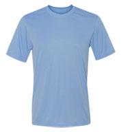 Hanes Mens 4 oz. Cool Dri® with FreshIQ T-Shirt