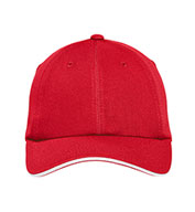 d21e9affe3109 Port Authority Signature® - Dry Zone™ Cap - Design Online or Buy It Blank