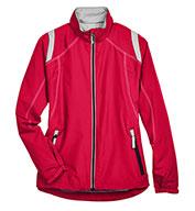 North End Ladies Endurance Lightweight Jacket