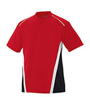Augusta Youth RBI  Jersey