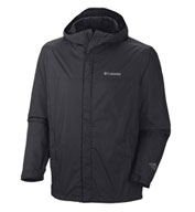 Columbia Mens Watertight™ II Rain Jacket