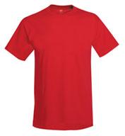 Hanes Adult Essential-T Cotton T-Shirt