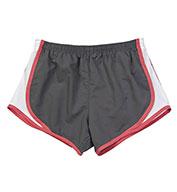 Boxercraft® Ladies Velocity Short