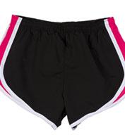 Boxercraft® Youth Girls Velocity Short