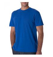 Jerzees Adult 5.3 oz.DRI-POWER® Sport T-Shirt