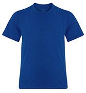 Jerzees Youth 5.3 oz. DRI-POWER® Sport T-Shirt