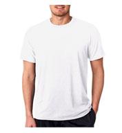 Gildan Adult Performance® T-Shirt