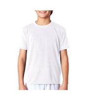 Gildan Youth Performance® T-Shirt