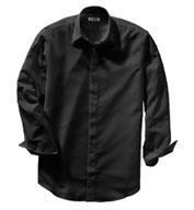 Edwards® Mens Cafe Batiste Shirt