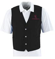 Augusta Professional Vest Apron