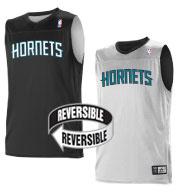 Charlotte Hornets NBA Jersey