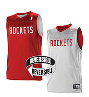 Houston Rockets NBA Jersey