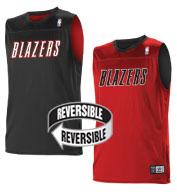 Portland Trailblazers NBA Jersey