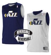 Utah Jazz NBA Jersey