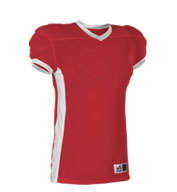 Alleson Youth Elusive Football Jersey