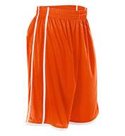 Alleson Adult Basketball Short