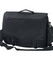 BAGedge Modern Tech Briefcase
