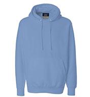MV Sport Pro-Weave® Heavy Weight Hooded Sweatshirt