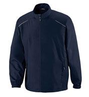 Core365™ Mens Motivate Unlined Lightweight Jacket