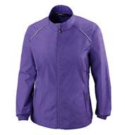 Core365™ Ladies Motivate Unlined Lightweight Jacket