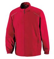 Core365™ Mens Tall Motivate Unlined Lightweight Jacket