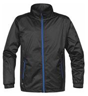 Stormtech Mens Axis Shell Jacket