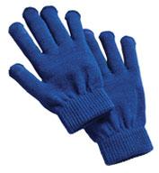 Sport-Tek® Spectator Gloves