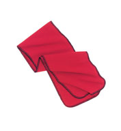 Port Authority® R-Tek® Fleece Scarf