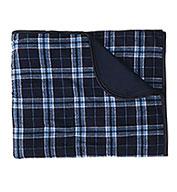 Boxercraft® Premium Flannel Blanket