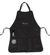 Gemline® Grill Master Apron Kit